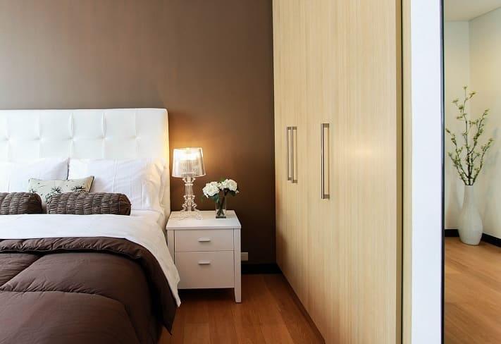 Consejos para decorar habitaciones