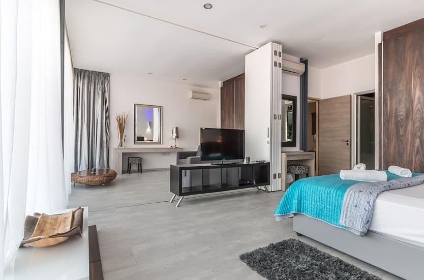 4 Consejos para que tu casa parezca más grande