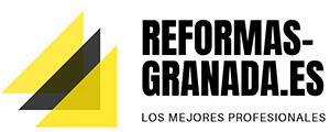 Reformas-Granada.es | Reformas Integrales en Granada