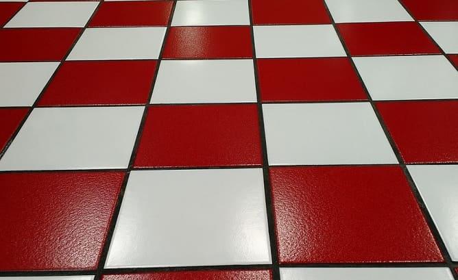 rejunteo de azulejos