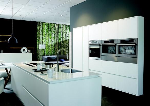 Cómo ampliar tu casa para crear un diseño de planta abierta
