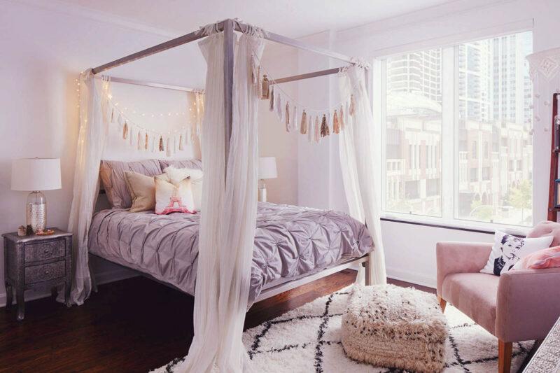 colori-pareti-camera-da-letto-pastello-13-800×533