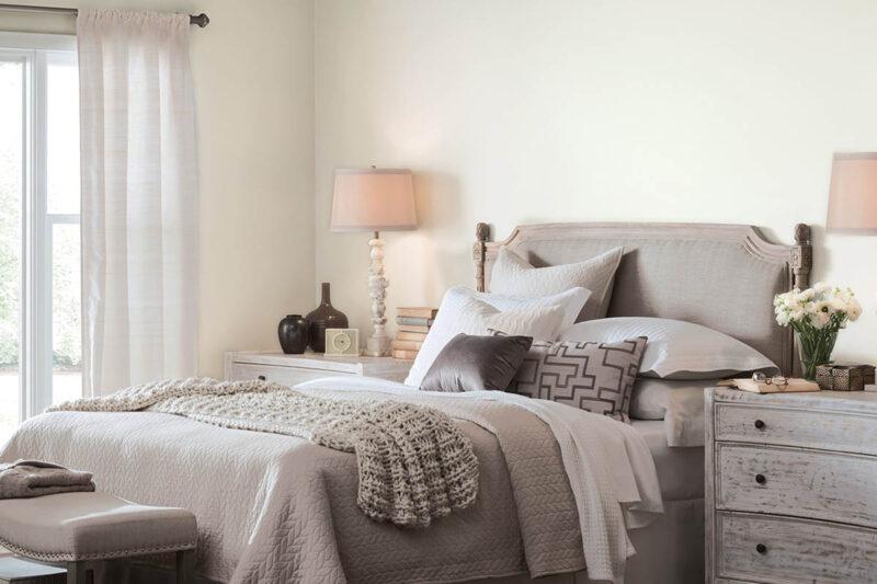 colori-pareti-camera-da-letto-pastello-19-800×533
