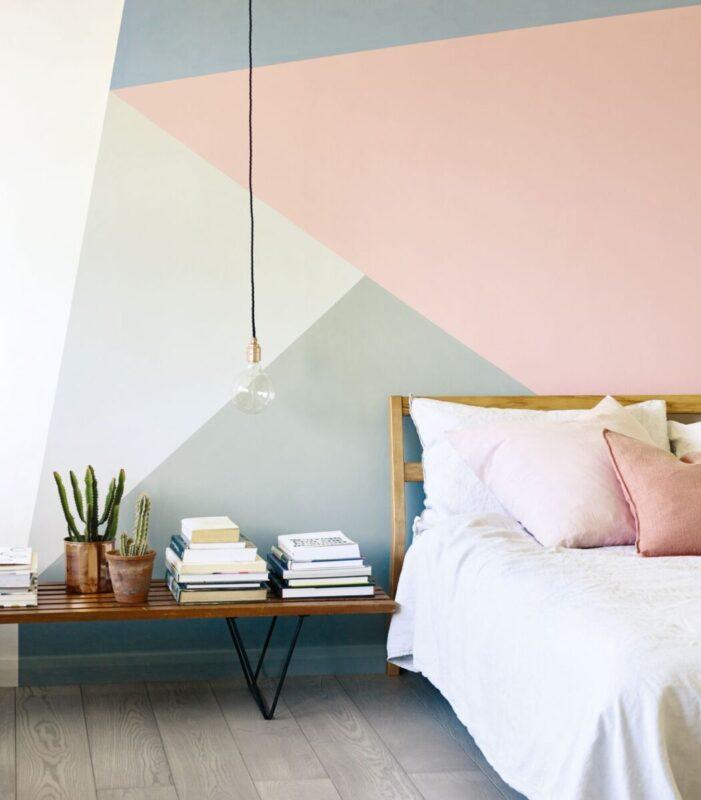 colori-pareti-camera-da-letto-pastello-20-701×800