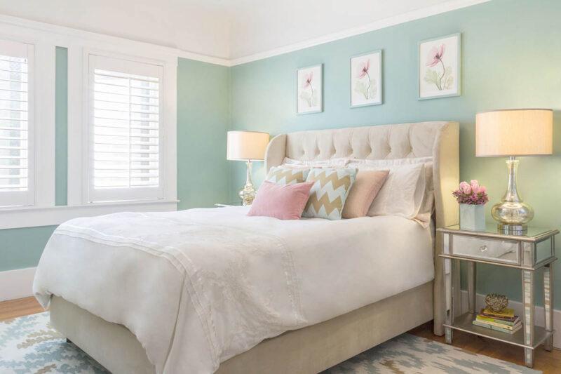 colori-pareti-camera-da-letto-pastello-21-800×533