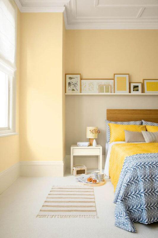 colori-pareti-camera-da-letto-pastello-22-533×800