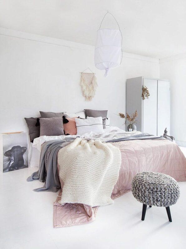 colori-pareti-camera-da-letto-pastello-4-597×800