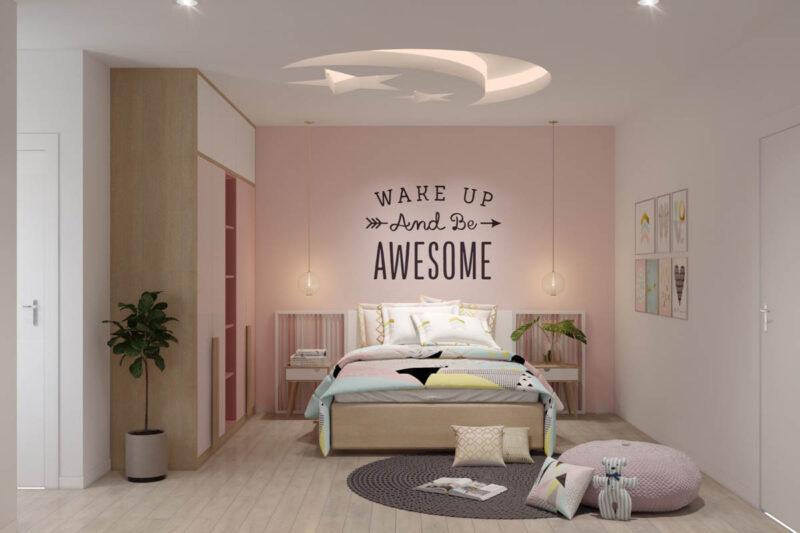 colori-pareti-camera-da-letto-pastello-5-800×533