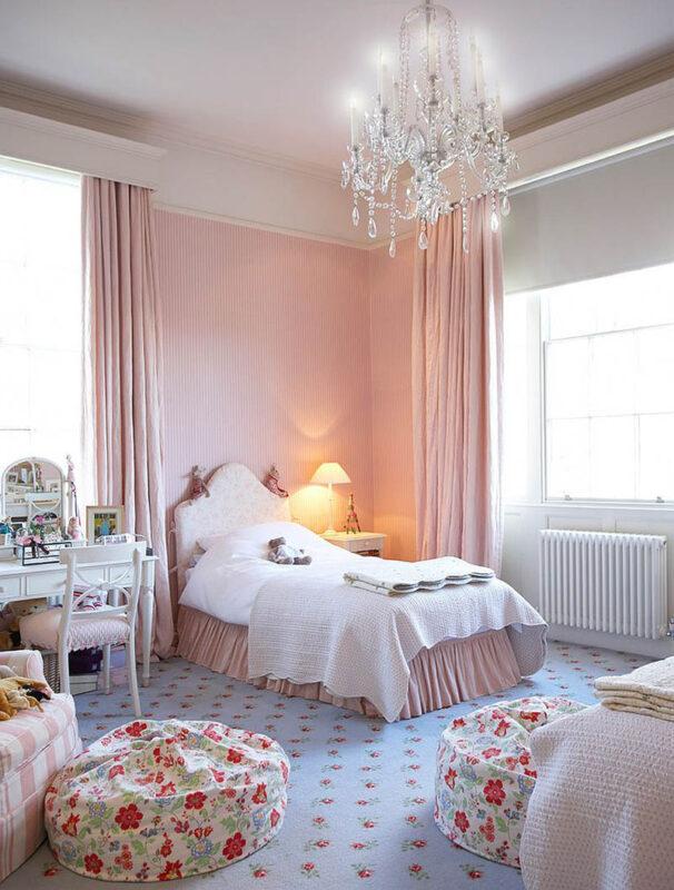 colori-pareti-camera-da-letto-pastello-7-606×800