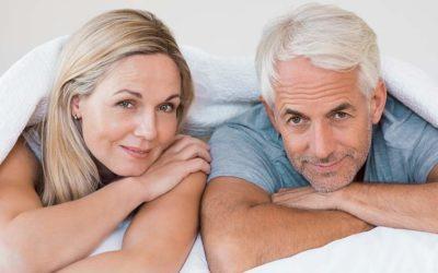 Adaptar una vivienda para una persona mayor
